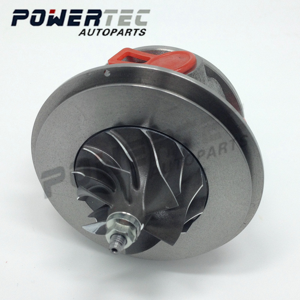 Pour Hyundai Gallopper 2.5 TDI 73KW 99HP D4BH TF035 49135-04030 28200-4A210 49135-04121 cartouche de turbine de chra de noyau de turbocompresseur