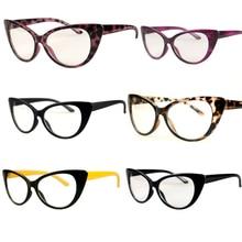 LNRRABC Glasses Retro Fashion Black Women Glasses Frame Clear Lens Vintage Eyewear Accessories Spectacle Oculos Femininos Gafas