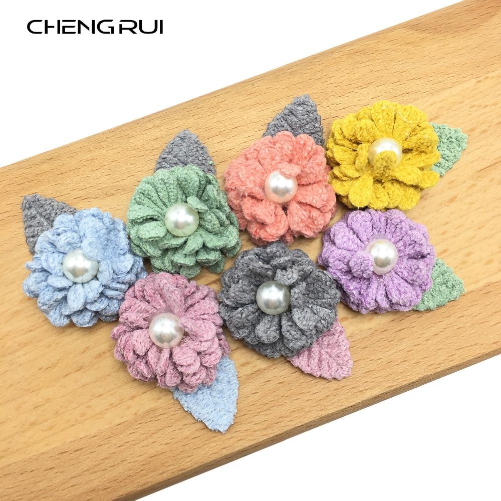 Патчи CHENGRUI F90, 2,5 см, патчи для одежды, принадлежности для рукоделия, материал для рукоделия, цветы для рукоделия, принадлежности для рукоделия, 4 шт./пакет|Принадлежности для рукоделия|   | АлиЭкспресс