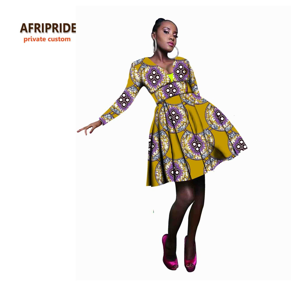 african party dress for women sexy lady fashion style. Black Bedroom Furniture Sets. Home Design Ideas