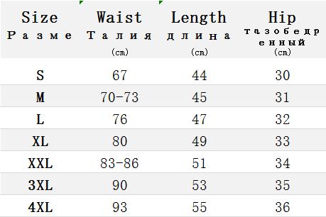 HTB1kPZrLirpK1RjSZFhq6xSdXXat.jpg?width=459&height=306&hash=765