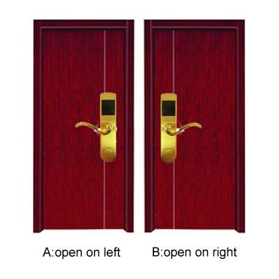 door_8010
