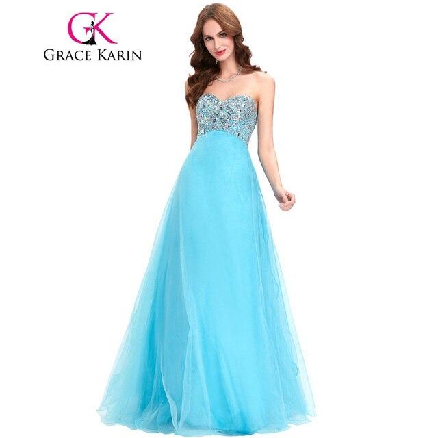 Lila Perlen Lang Kleid | Kleid & Kleidung