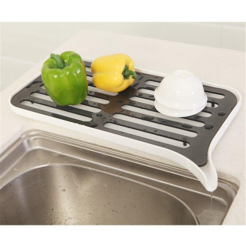 лоток для столовых приборов организатор кухни лотки для сушки фруктов сушилка для посуды стойка для столовых приборов лоток для хранения л...