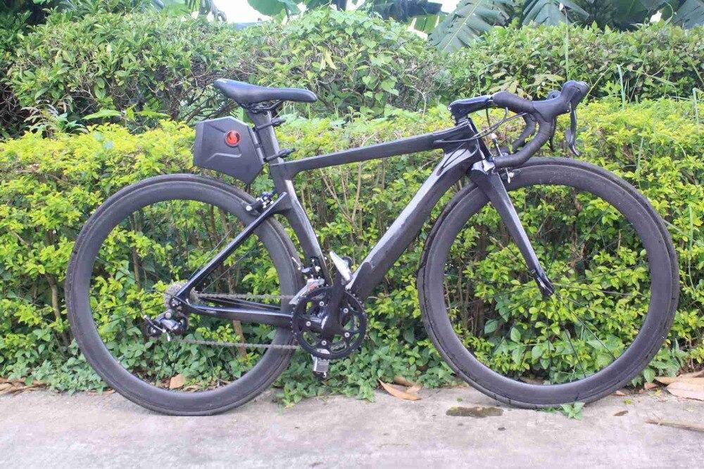 Vélo complet route en carbone en vente prix usine taille XXS/XS/S/M/L PF30/BB30/BSA toray t1100 bicicleta carretera vélo complet