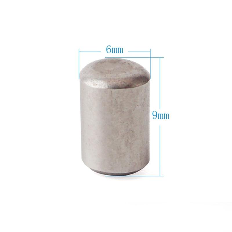 Cserélhető kulcs nélküli fúrótokmány Bosch GBH 2-26 DRE GBH - Elektromos szerszám kiegészítők - Fénykép 3