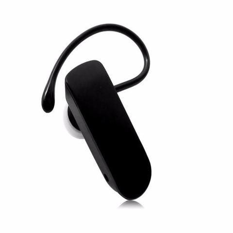 S95 Ear Hook Wireless Stereo Bluetooth Headset Mini Headphone Handfree with Mic Earphone For iPhone Samsung LG Xiaomi Karachi