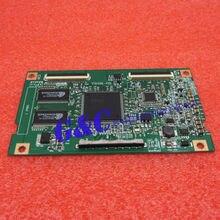 ORIGINAL T-con board LCD Controller V315B1-C01