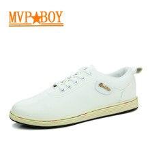 Mvp Boy high quality Luxury Designer jordan retro shoe sol unicornio zx flux  arena shoes colombia 4a987e986