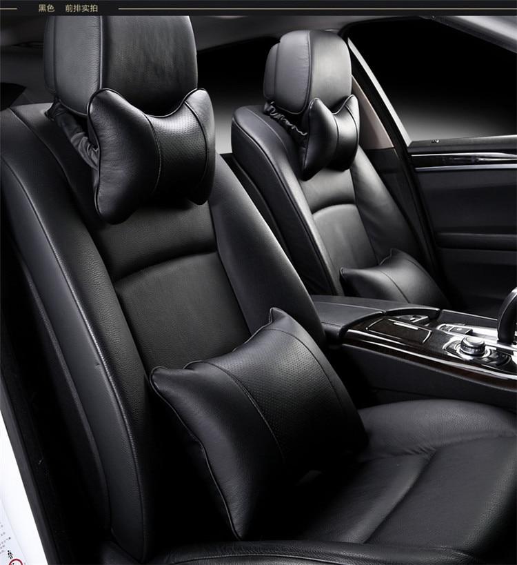 Car headrest bones seasons lumbar pillows neck pillow car with a neck pillow a pair|car headrest|cars cars|car neck pillow - title=