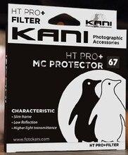 可児 HT Pro + MC プロテクター 37/40 。 5/46/49/52/55/58/62/67/72/77/ 82/95/105 ミリメートル HD レンズ UV ミラー