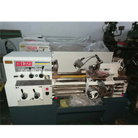 C6132D Universal Lathe Machine High quality Industrial Grade Horizontal Lathe Processing Lathe Machine Tool 380V 4.5KW 1000MM
