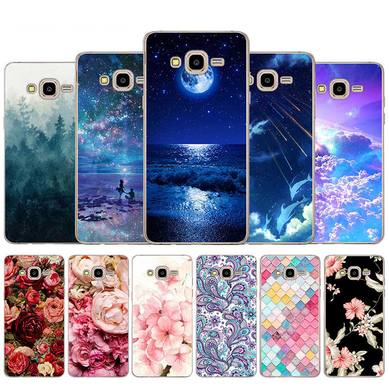 J7 Neo Case FOR Capa Samsung Galaxy J7 Neo / J7 Core J701F J701 Soft TPU Silicone Phone Cover Back FOR Funda Samsung J7 NXT Case