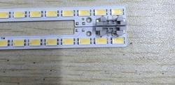 2 Piece/lot UA40D5000PR LTJ400HM03-H LED Strip BN64-01639A 2011SVS40-FHD-5K6K-Right Kiri 2011SVS40 56K H1 440 Mm 62LED 100% Baru