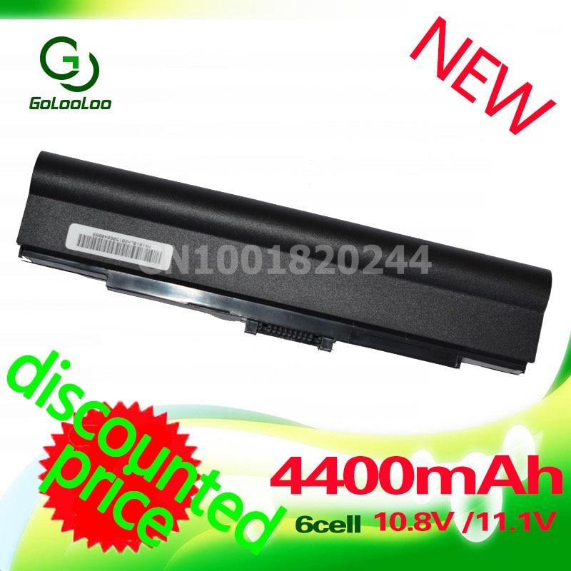 все цены на Golooloo Laptop battery for Acer Aspire One 521 752 752H Timeline 181 AS1410 1410 1810TZ 1410T 1810T UM09E31 UM09E32 UM09E36