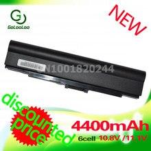 Bateria do Portátil para Acer Aspire ONE 521 752 Golooloo H 181 Timeline As1410 1410 T 1810 1810tz Um09e31 Um09e32 Um09e36