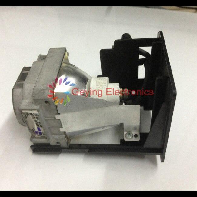 Original Projector Lamp VLT-XL550LP for Mitsu bishi XL1550 XL1550U холодильник lg lg gr n281hlq белый