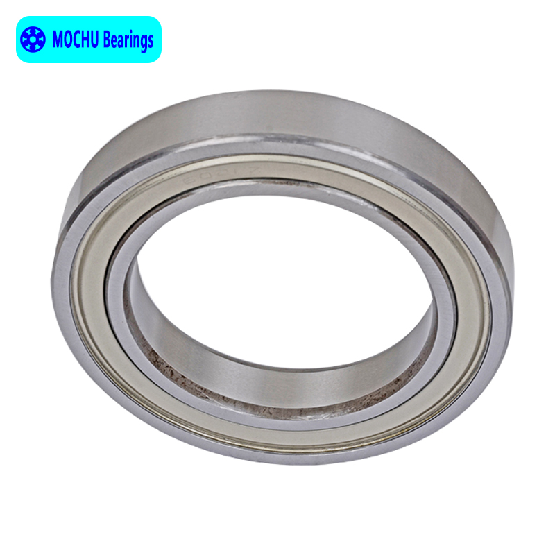 1pcs bearing 6021 6021Z 6021ZZ 6021-2Z 105x160x26 Shielded Deep groove ball bearings Single row P6 ABEC-3 High Quality bearings 1pcs bearing 6318 6318z 6318zz 6318 2z 90x190x43 mochu shielded deep groove ball bearings single row high quality bearings