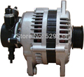12V Hitachi генератор LR1100508 LR1100-508 LR1100-508B 93189498 для Opel  Vauxhall