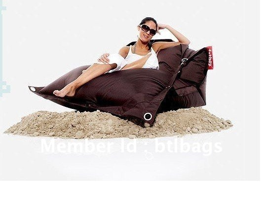 Modern Furniture Fatboy Bean Bag Outdoor And Indoor Lazy Sofa Chair On Aliexpress Alibaba Group