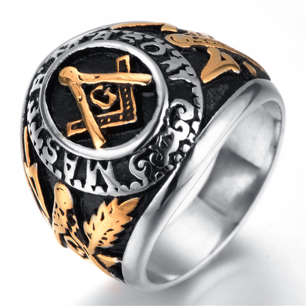 Freemason Rings For Sale South Africa