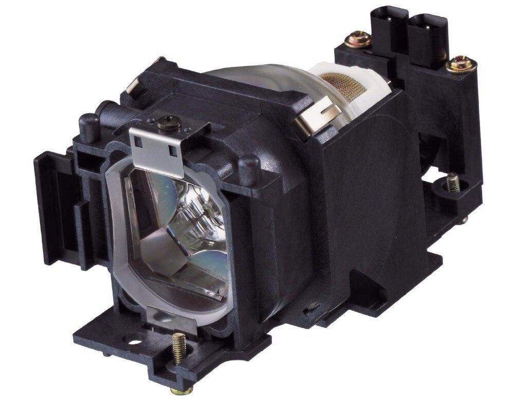LMP-E180 Lampe De Projecteur De Rechange avec Logement pour SONY VPL-CS7/VPL-DS100/VPL-DS1000/VPL-ES1