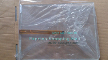 New Offer scn-a5-flt15.0-f09-0h1-r e373321 touch screen glass Panel
