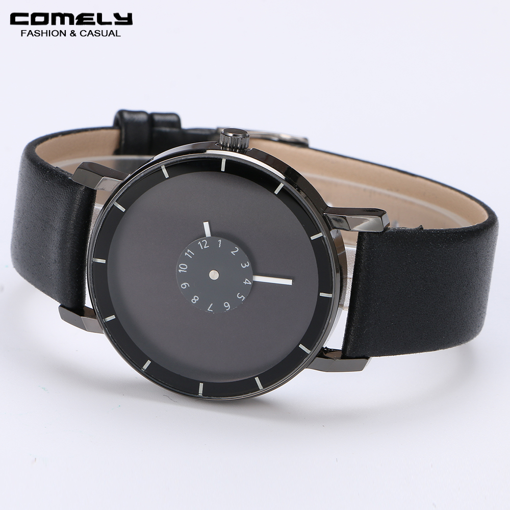 S Fashion New Women Classic Watches Leather Strap Round shape Casual Outdoor Sports Quartz Business Wristwatches women s classic rhinestone wristwatches women fashion casual quartz watch best leather strap anolog korea brand julius 681 clock
