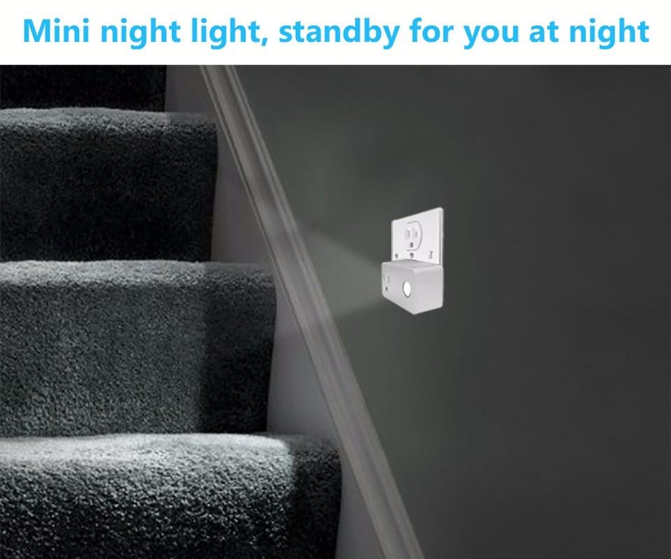 NIGHT LIGHT 960