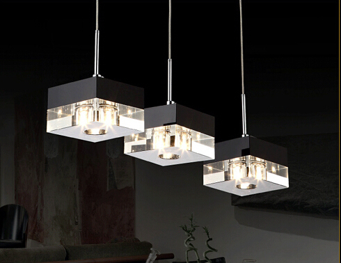 Compare Prices on Glass Block Lights- Online Shopping/Buy Low ...