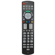 Free Shipping N2QAYB000486 Original For Panasonic LED LCD TV