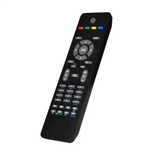 Image 3 - VBESTLIFE RC1205 ユニバーサル日立スマート Led テレビのリモコンコントローラの交換ワイヤレスリモコン高品質