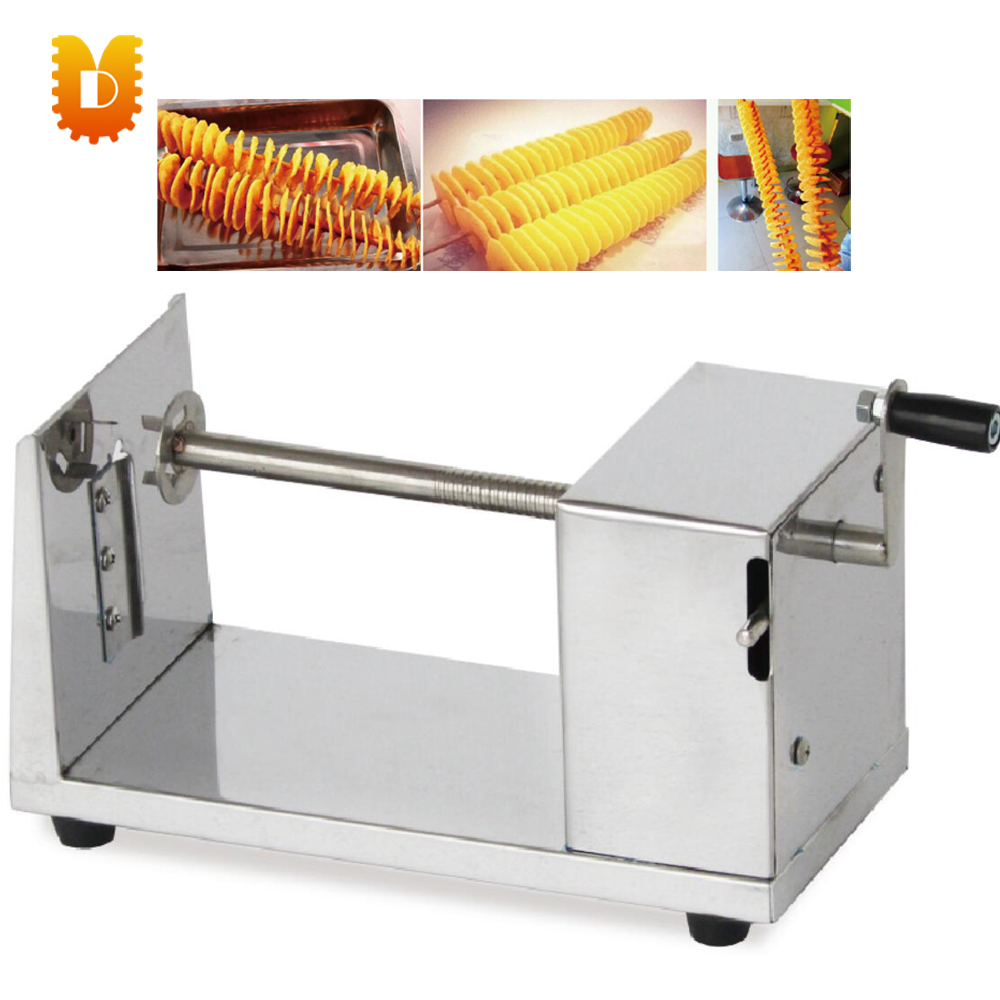 цена на manual potato slicer/potato cutter machine/potato slicing machine