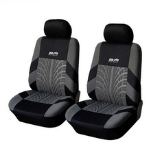 2017 New Auto Seat Covers Supports font b Car b font Seat Cover Universal Fit Most