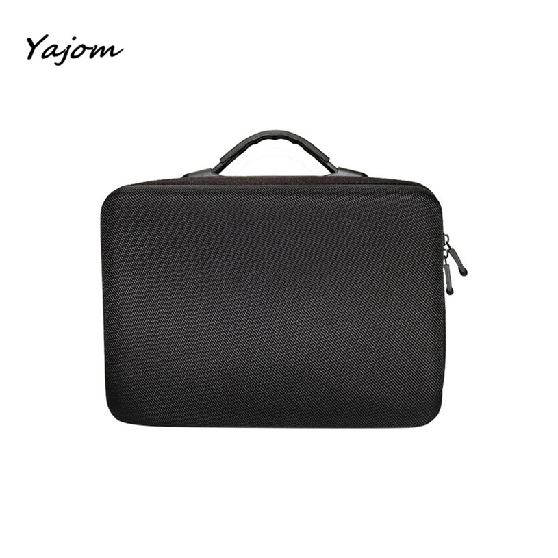 8fada520b717 2017 New Hot Sale Hardshell Shoulder Waterproof box Suitcase bag for DJI  Mavic Pro RC Quadcopter Brand New High Quality Mar 9-in Parts   Accessories  from ...