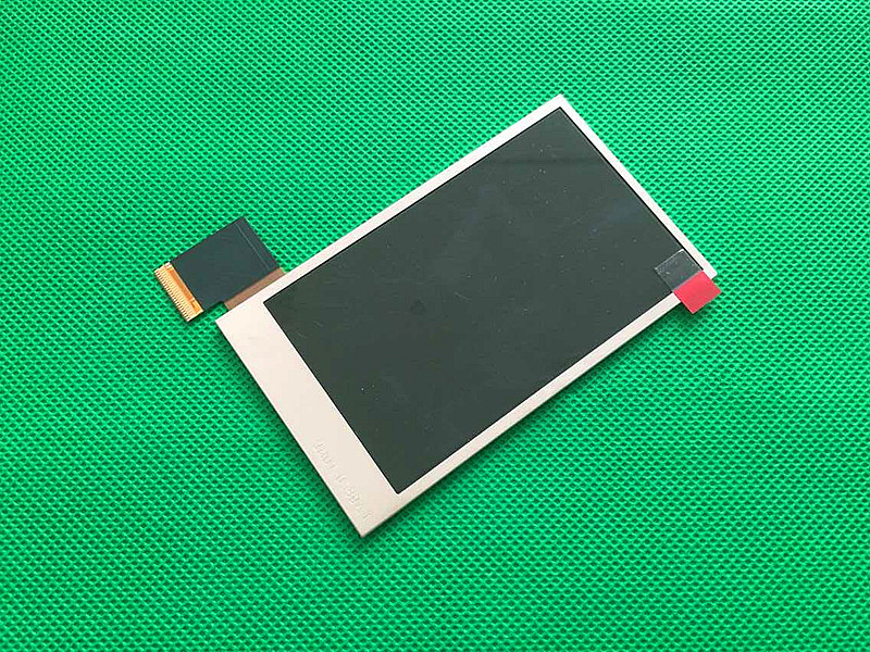 все цены на  Original New 3.5-inch LCD screen display panel for LH350WV1-VD02 3110T-0389A 1 3550B-0391A 1 display screen panel(without touch)  онлайн