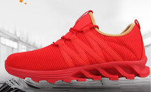 BEANNHUA wome's new spring and summer leisure lovers blade low breathable mesh of sports shoes running shoes wholesale retail
