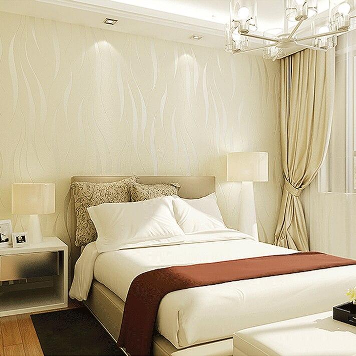tienda online gris papel pintado a rayas verticales de plata rayas pared del rollo de papel para paredes stripes fondos no tejido papel de parede listrado