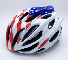 Hot sale size L 59 62cm adults prevail mojito mtb Integrally molded evade Cycling Helmet Bicycle