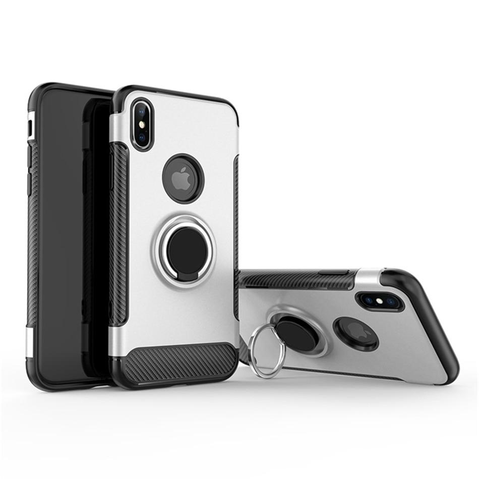 iPhone X Plus 360 (1)