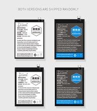 4000mAh Replacement Battery For Oneplus 3 1+3 A3000 BLP613 1+3T A3010 BLP633 / 3300mAh 1+5 5T A5000 A5001 A5010 BLP637