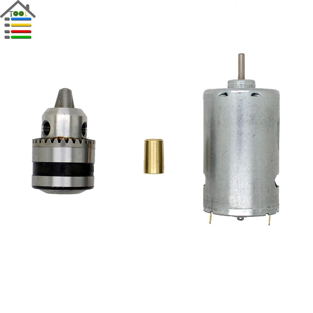 Autotoolhome Dc 12-24v 2a Moteur Électrique Mini Perceuse Pcb Presse Forage 0 …