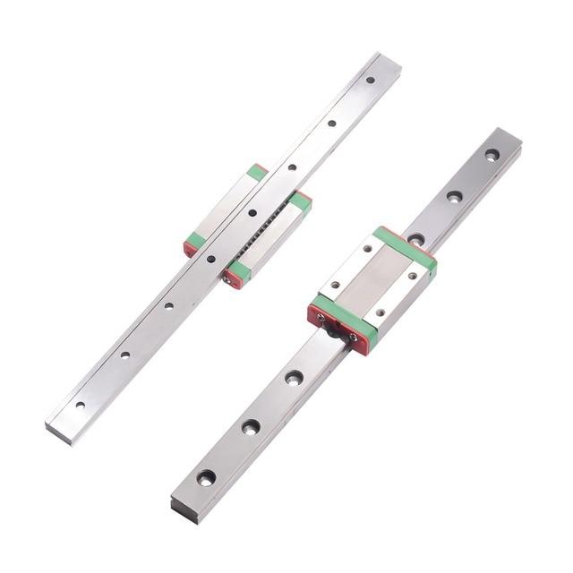 Besoin d'aide pour la réalisation d'un mini tour CNC diy Cnc-pi-ces-MGN7-MGN12-MGN15-MGN9-300-350-400-450-500-600-800mm-miniature-rail.jpg_640x640