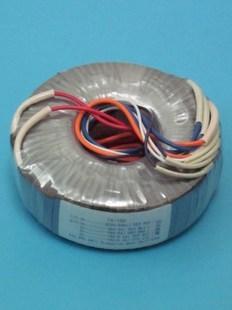 Dual 22V 26V 28V 30V 32V Toroidal transformer copper custom 120VA transformer 220V input transformer for pre-amplifier board voltage converter input 110v output 9v and 22v 50w electrical transformer custom transformer