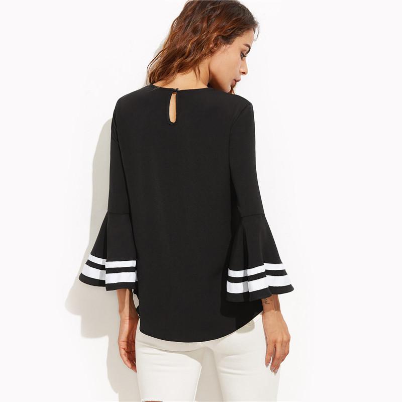 blouse160922702(3)