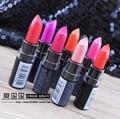 free shipping 10pcs/lot From the stars you thousands ode Iraq MMX Moisturizing Lip Gloss Lipstick genuine