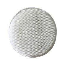 Очиститель воздуха фильтр увлажнение для цифрового фотоаппарата Panasonic F-VR701 F-VXM90C F-ZXJE90C VR901 увлажнитель фильтр