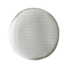 Air purifier humidification filter for  Panasonic F-VR701 F-VXM90C F-ZXJE90C VR901 Humidifier