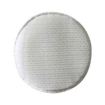 Air purifier humidification filter for  Panasonic F-VR701 F-VXM90C F-ZXJE90C VR901 Humidifier filter f zxhd55c f zxhp55c air purifier hepa filter for panasonic f pxh55c f vxh50c f vjl55c f vxk40c air purifier parts filter