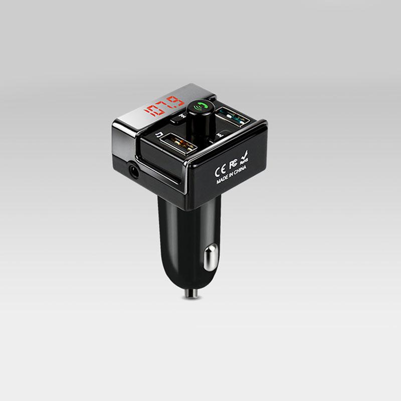 E0006-Bluetooth Fm 3
